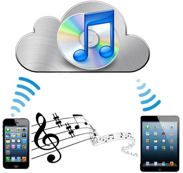 iphone-music-ipad-icloud-1