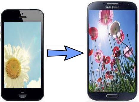 iphone5-to-galaxy-s4-1