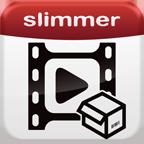 videoslimerapp